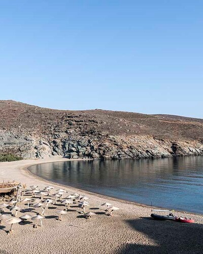 Autumn  in  Tinos